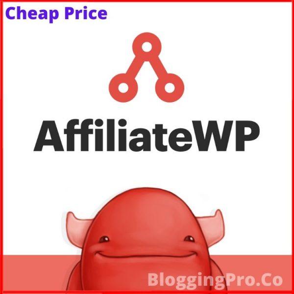 affiliatewp plugin download