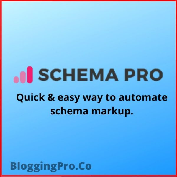 wordpress schema pro plugin download
